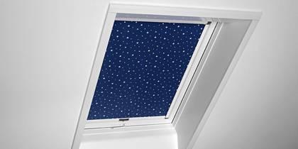 Velux Blinds Skylight Blinds Roof Window Blinds